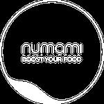 Numami